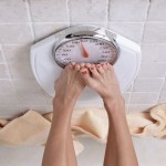 5 Extreme Diets to Avoid in 2014