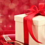 Dear Foodie, What Gifts Did You Get For Christmas?