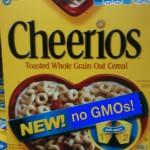 BIG NEWS: Original Cheerios is Now Non-GMO