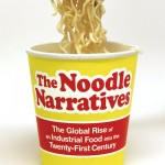 Ramen Noodles - 5 Things to Know