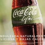 Stevia Sweetened Coke, Soon in the US?