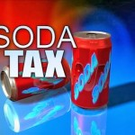 You'll Never Guess Where in America the First Junk Food Tax Has Been Legislated