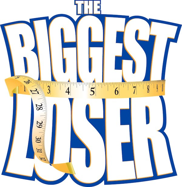 Is It Time for the Biggest Loser to Disappear?