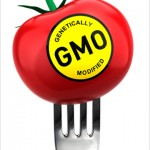 GMO Labeling in California - Take 2