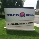 What is a Dietitian Doing Working at Taco Bell?