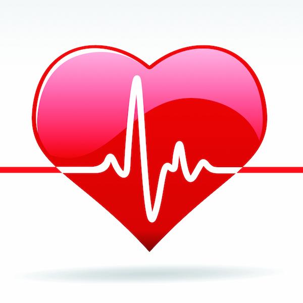 http://bmedia.fooducate.com/wp-content/uploads/2014/03/Heart-Health.jpg
