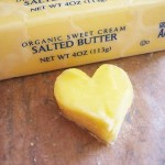 Saturated Fat - Friend or Foe?