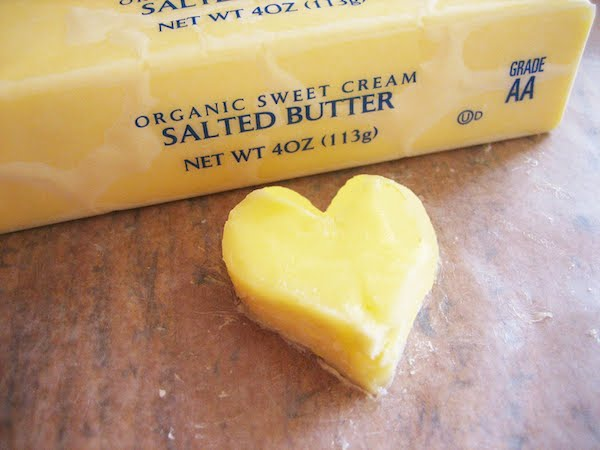Saturated Fat – Friend or Foe?