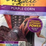 Antioxidant Power in Processed Snacks?