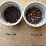 Allspice - 10 Things You Didn't Know