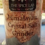 Himalayan Salt - 10 Things to Know