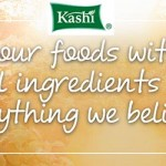 Kashi's Woes Continue