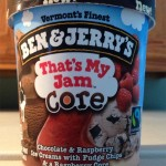Ben & Jerry's non-GMO Status Update