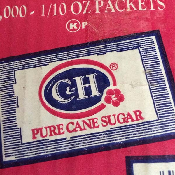 Could You Halve Your Added Sugar Intake?