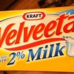 The Velveeta Recall - A Reminder to Avoid Fake Cheese