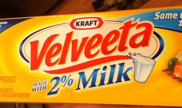 The Velveeta Recall – A Reminder to Avoid Fake Cheese