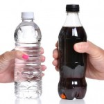 6 Ways a Recent Diet Soft Drink Study Duped the Press