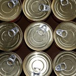 Bill to Ban BPA in Food Packaging is Introduced, Here's How to Protect Your Family in the Meanwhile