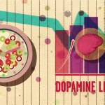 The Addictive Effects of Sugar Explained [Video]