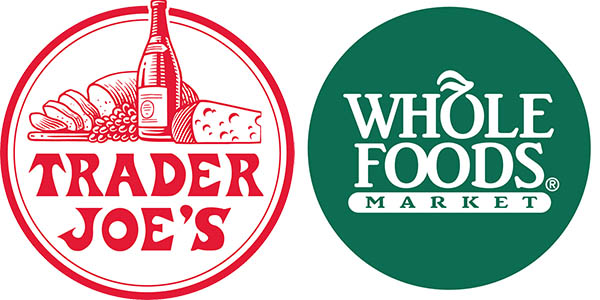 Which is Better – Trader Joe's or Whole Foods Market?