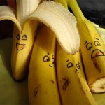 10 Weird Banana Facts