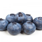 8 Blueberry Facts You Need to Know (Surprising Recipe Included)