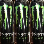 Monster Coke: Coca Cola Partners With Energy Drink Maker