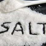 This Fast Food Chain Reduced Sodium by 27 Percent In the Past 5 Years!