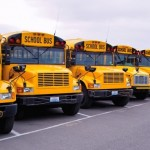 10 Important Back to School Nutrition Tips