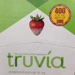 Is Stevia Genetically Modified?