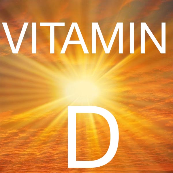 10 Things to Know About Vitamin D