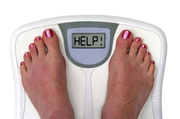 Weight Loss: 6 Reasons Women Have it Harder than Men