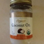 Coconut Oil - Yes or No? Everything You Need to Know