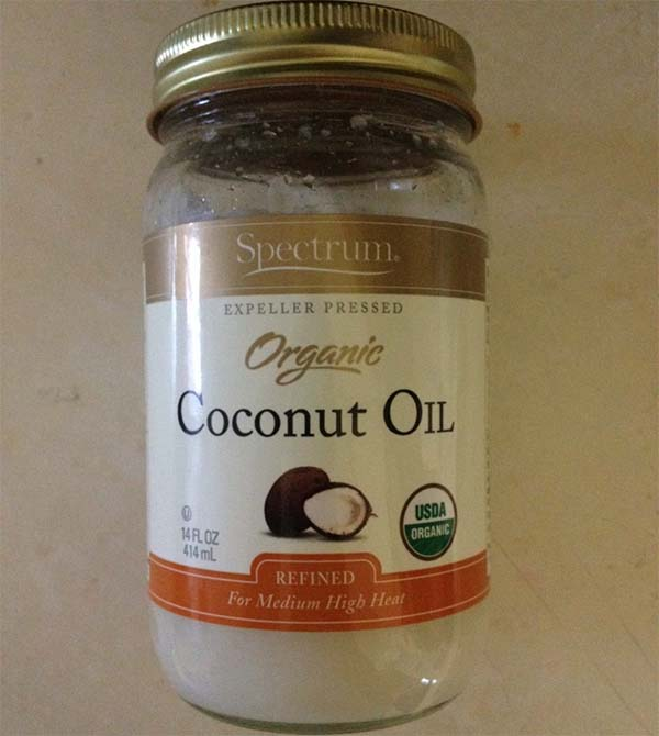 Coconut Oil – Yes or No? Everything You Need to Know