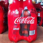 Why is the Coca Cola Company Being Sued Again?