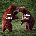 Low-Carb or Low-Fat - Which Diet is Better For Weight Loss?