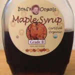 Maple Syrup: Deciphering Really Confusing Labels