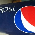 6 Reasons Not to Trust Coke & Pepsi's Calorie Reduction Pledge