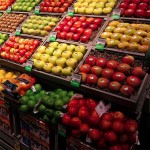 When It Comes to Eating Fresh Produce, Price DOES Matter