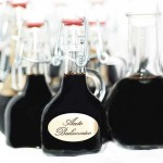 Balsamic Vinegar - 10 Things to Know