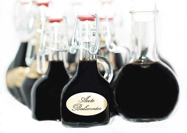 Balsamic Vinegar – 10 Things to Know
