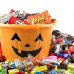 5 Tips for Parents: How to Avoid the Halloween Sugar Rush