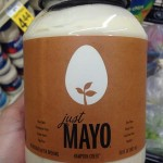 The Mayo War Has Begun