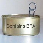 7 Practical Tips to Reduce Your BPA Exposure