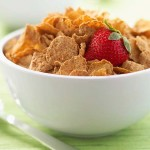 The Dark Side of Breakfast Cereal