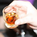 Awesome: Slight Alcohol Intoxication Facilitates Creative Problem Solving