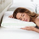 Sleep More to Eat Less