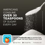 One Easy Trick to Reduce Your Sugar Intake