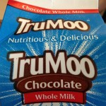 The Truth About Banning Chocolate Milk In Schools