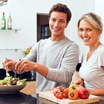 7 Steps To a Romantic, Affordable & Healthy Valentines Day